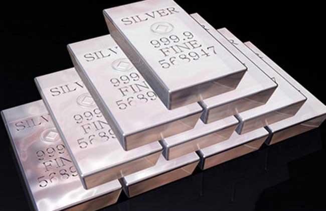 白银期货的手续费怎么算
