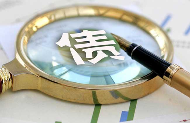 电子式国债怎么购买?