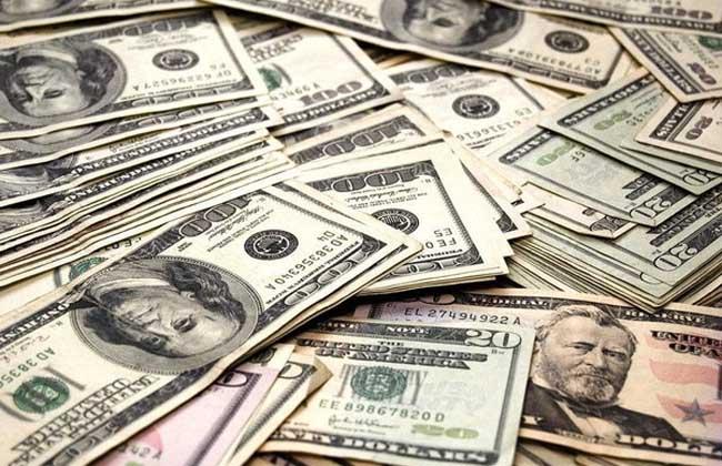 中国为什么要买美国的国债