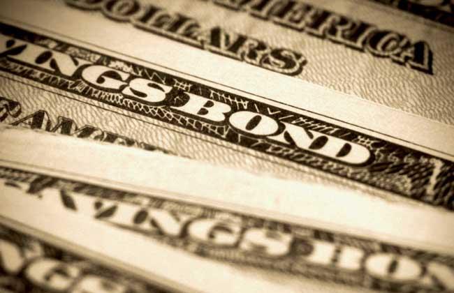 中国为何买美国国债_中国为什么要买美国的国债? - 债券投资 - 黔农网