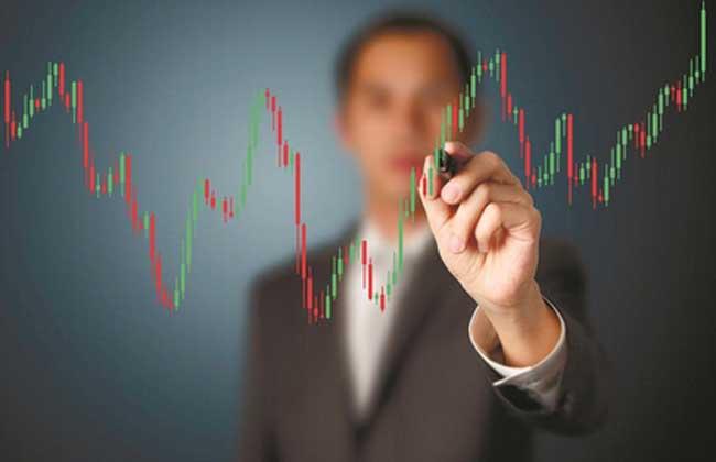 非公开发行股票是什么意思?