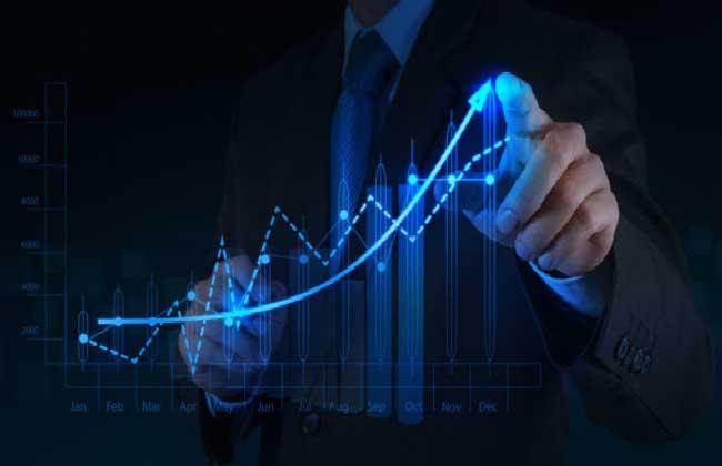 非公开发行股票利好还是利空?