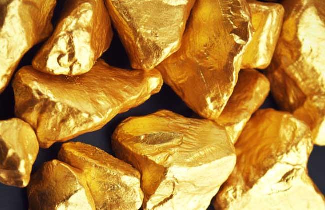 个人如何投资黄金?