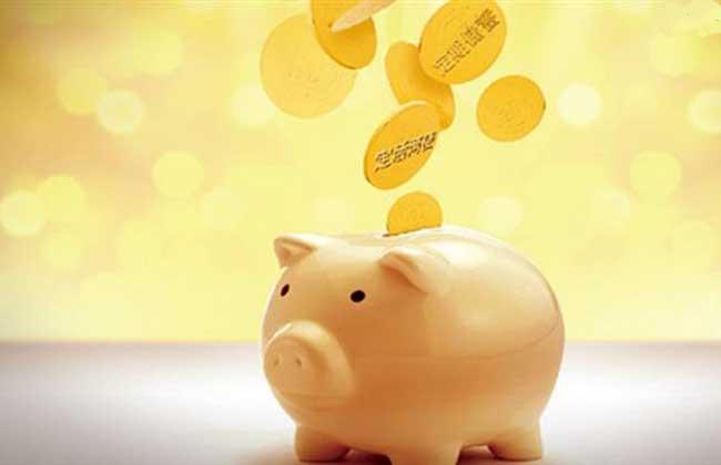 个人投资理财知识