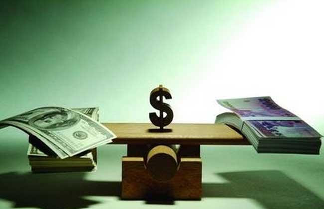 工薪族投资理财