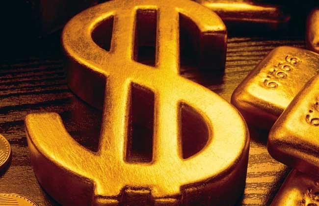 黄金期货与现货的区别