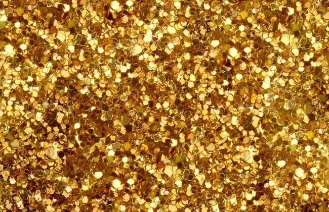 黄金期货一手手续费多少钱?