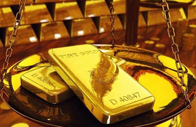 个人如何投资黄金期货