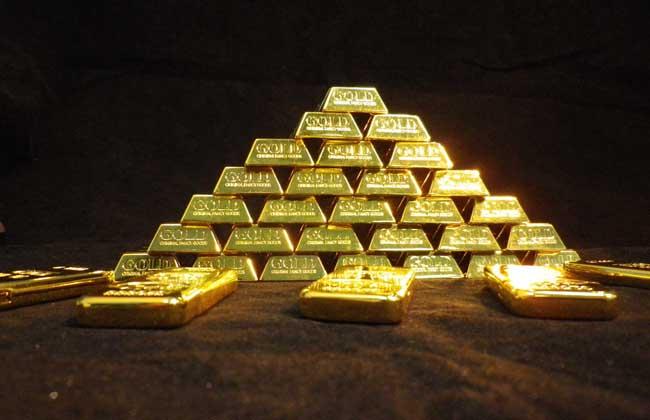 现货黄金的交易规则