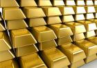 黄金投资有哪些方式?