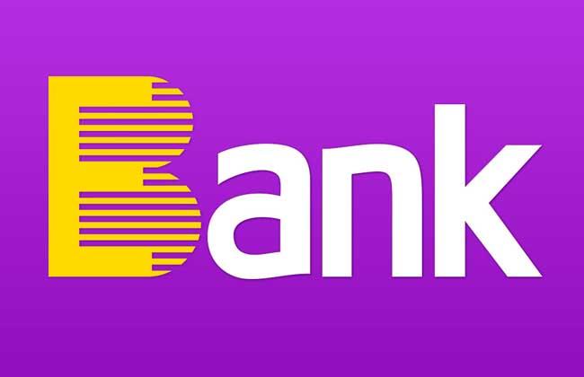 光大银行理财产品有哪些?