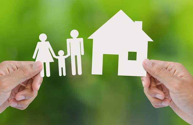 最新公积金贷款利率是多少?