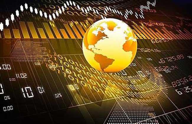 股票开户哪家证券公司好