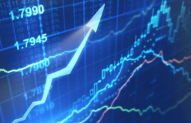 股票牛市是什么意思?