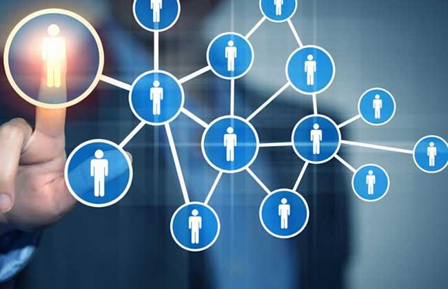 互联网金融平台