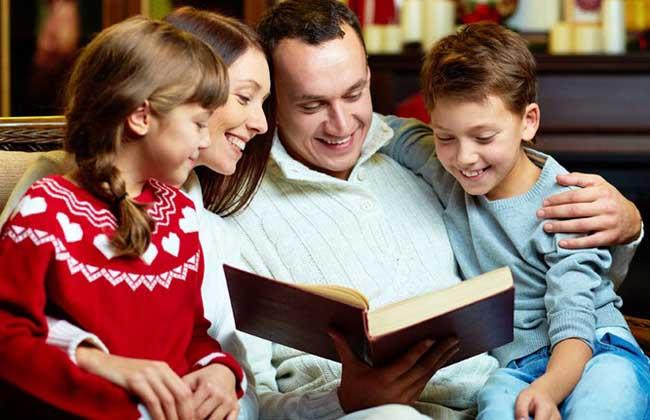 家庭理财规划方案