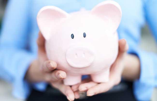 家庭主妇如何理财存钱?