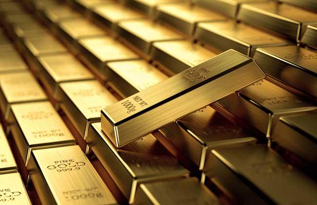 黄金期货怎么开户?