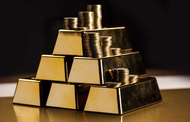 现货黄金手续费怎么算?