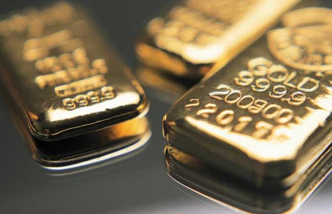 现货黄金交易时间