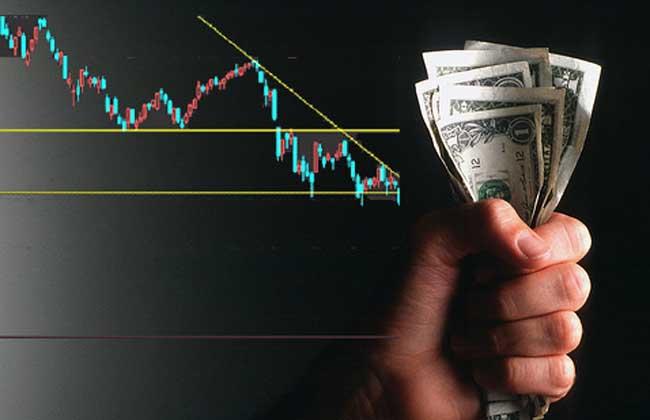 金融危机什么意思?