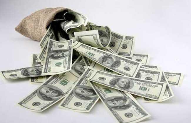 外汇保证金是什么意思?