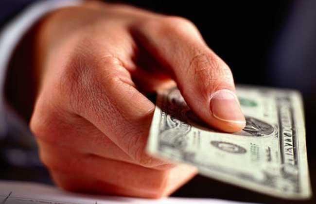 外汇交易有哪些风险?