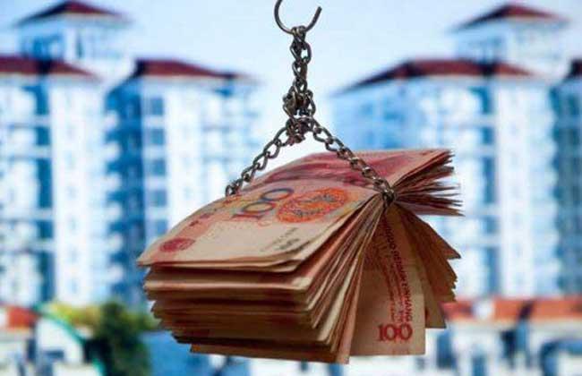 外汇交易风险