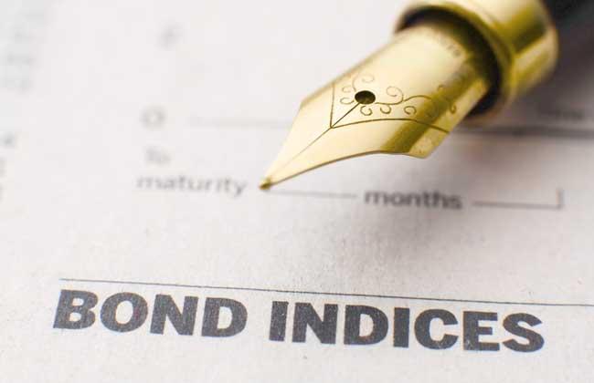 什么是债券型基金?