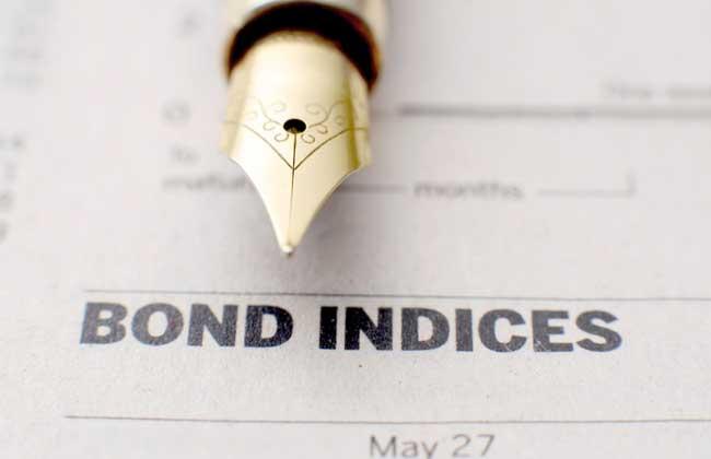 股票与债券的区别