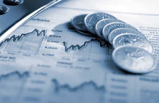 可转换债券的优缺点