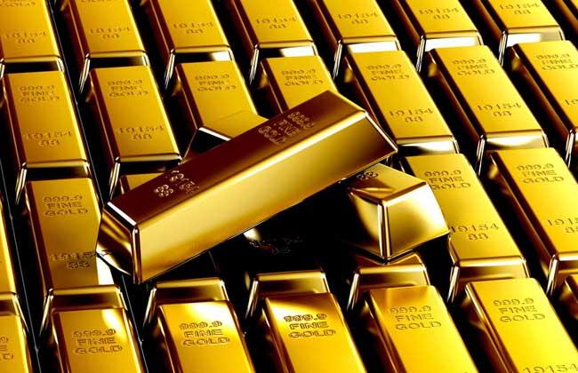 现货黄金投资入门知识