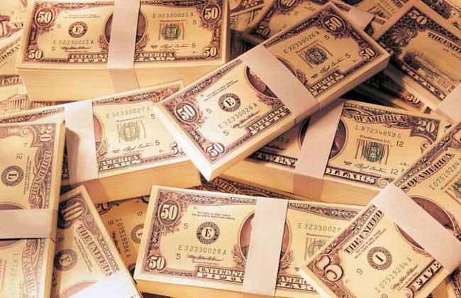 无抵押小额贷款怎么办理?