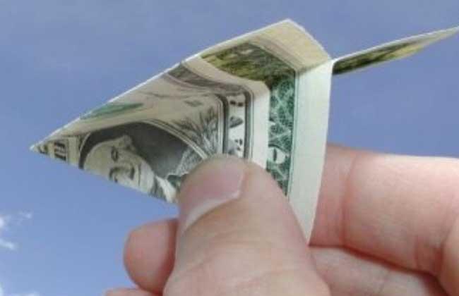 无抵押小额贷款