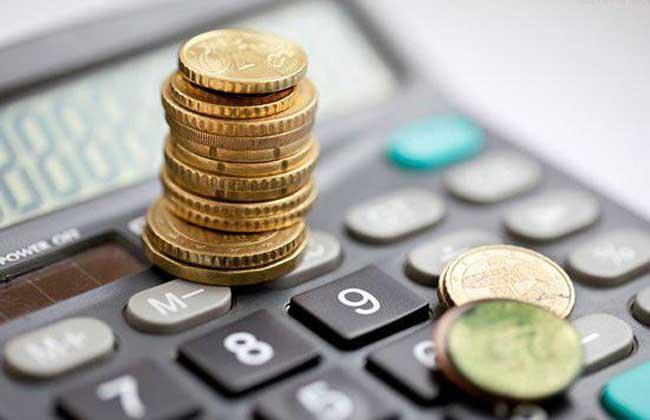 小额贷款常见的几种骗局