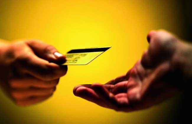 小额贷款公司成立条件
