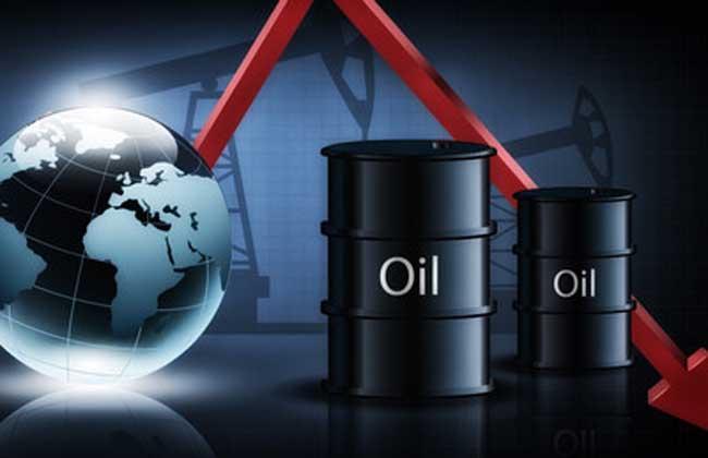 原油期货是什么意思?