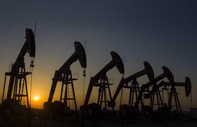 原油期货怎么开户?