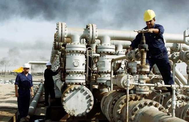 原油期货是骗局吗?