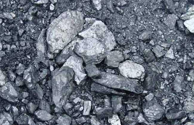 焦煤期货的合约标准