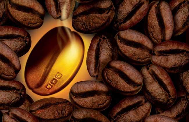 咖啡期货的合约标准