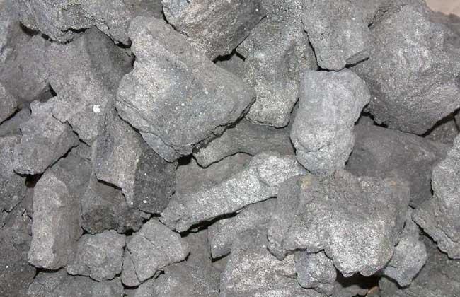 焦炭期货的合约标准