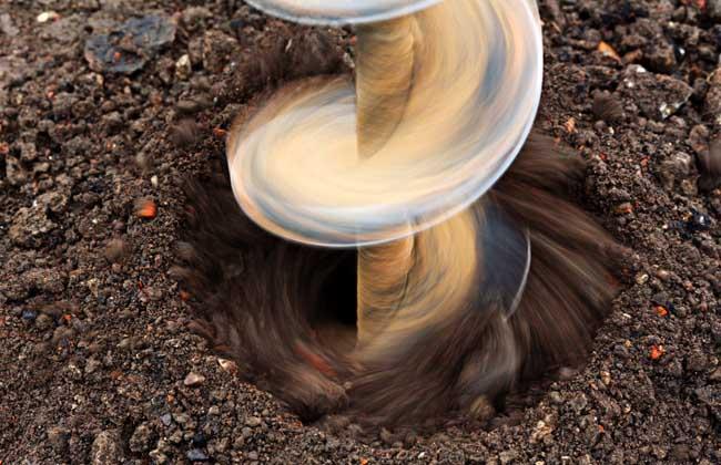原油期货怎么做