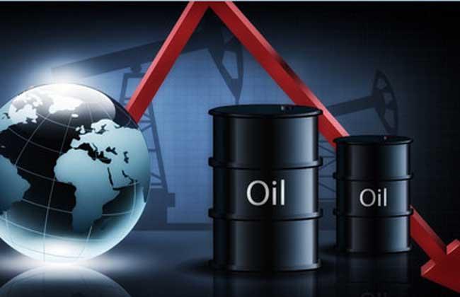 现货原油与期货原油的区别