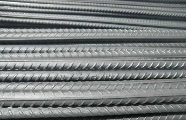 螺纹钢期货