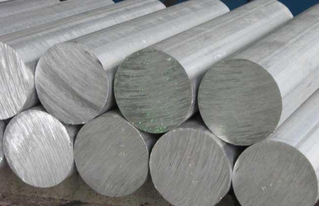 铝期货的合约标准