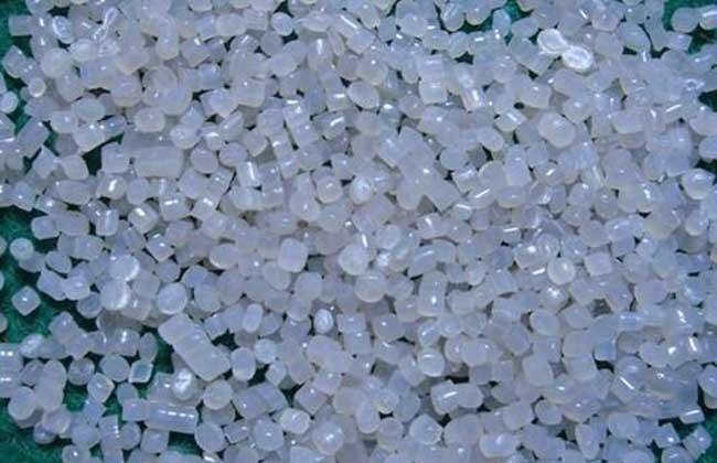 塑料期货的标准合约