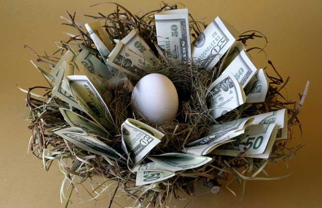目前最好的理财方式有哪些?