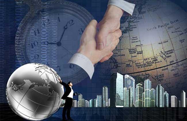 如何学习投资理财