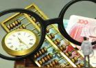 网络投资理财平台有哪些?